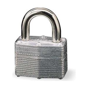Master Lock 500KA