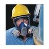 MSA 10031341 MSA Advantage(TM) 3200 Respirator, L