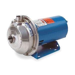 Goulds Water Technology 3MS1H5A4