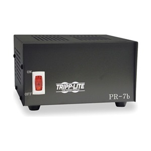Tripp Lite PR 40