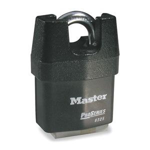Master Lock 6325KA