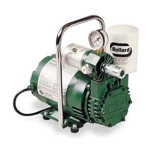 Bullard EDP10