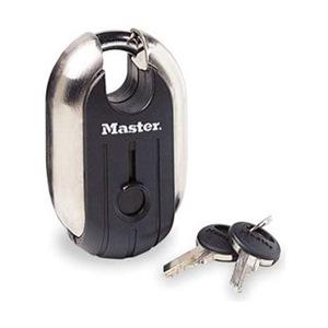 Master Lock 187KA-X2110