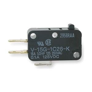 Omron V-10G-1C25-K