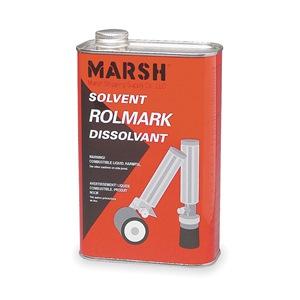 Marsh RMS-Q