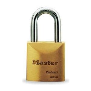 Master Lock 6850