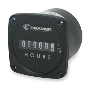Cramer 636Y