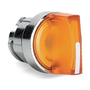Schneider Electric ZB4BK1253
