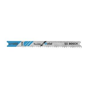 Bosch U118BF