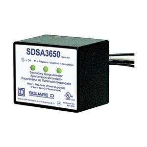 Square D SDSA3650