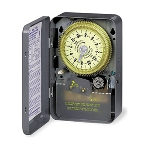 Intermatic T1905E