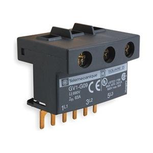 Schneider Electric GV1G09