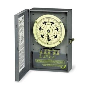 Intermatic T7801BC