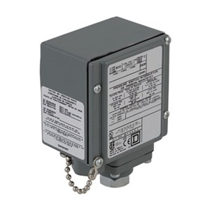 Square D 9012GBW1