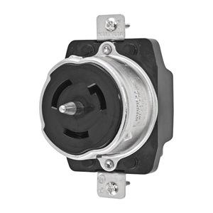 Hubbell Wiring Device-Kellems CS8469