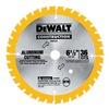 "DEWALT DW9152 6-1/2"" 36Tt Kerf Blade"