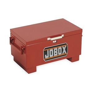 JOBOX 651990D