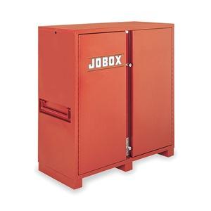 JOBOX 1-694990