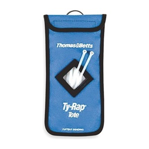 Tyrap TY-TOTE-23