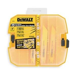 Dewalt DW4890