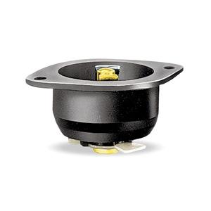 Hubbell Wiring Device-Kellems HBL7595N