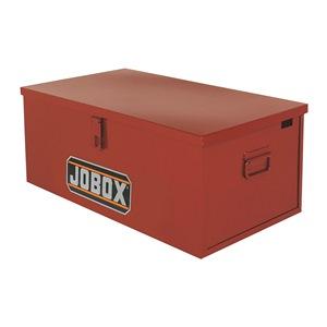 JOBOX 650990D