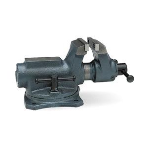 Wilton SBV-100
