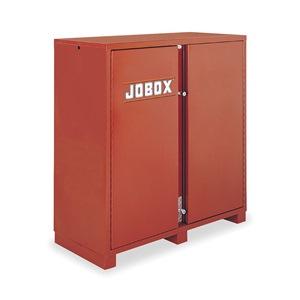 JOBOX 1-693990