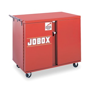JOBOX 678990