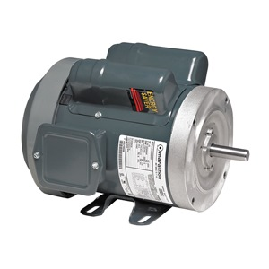 Marathon Electric 5KCR49UN0106X