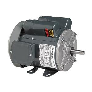 Marathon Electric 5KCR46JN0089