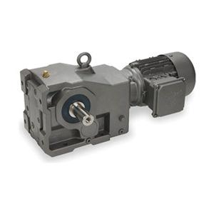 Nord SK9032-100L/40-41.21-A