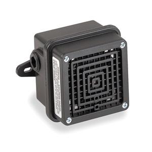 Federal Signal 350WBX-120