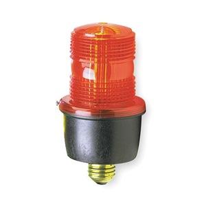 Federal Signal LP3E-120R
