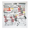 Proto J99485 SAEMaster Tool Set Number of Pieces: 77,  Primary Application: Add-On