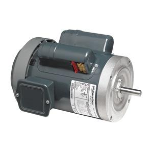 Marathon Electric 5KCR49PN0100
