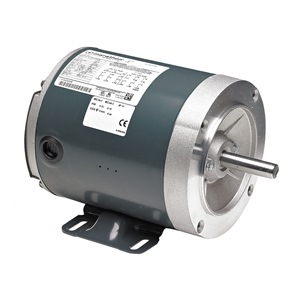 Marathon Electric 5K49MN4110