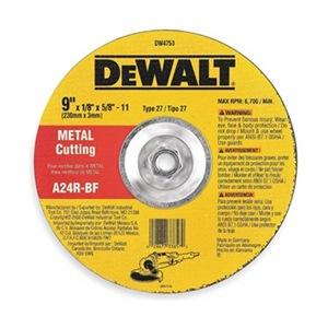 DEWALT DW4550