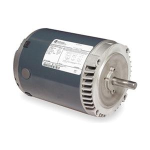 General Electric 5K42HN4127