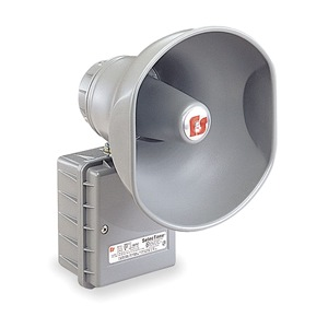 Federal Signal 300GC-120