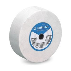 Delta 23-713