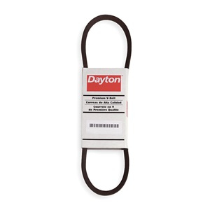 Dayton 2L380