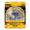 """DEWALT DW3128P5 12"""" Construc Comb Pack"""