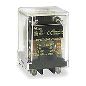 Square D 8501KL12V14