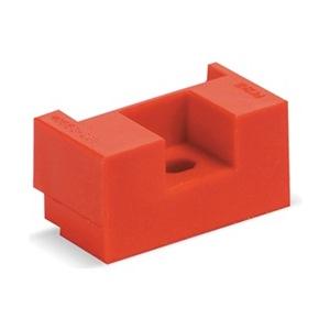 Square D PK2MB