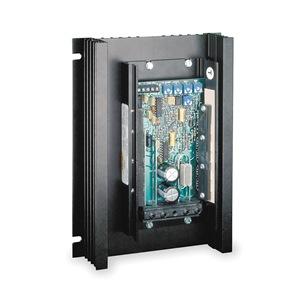 Dart Controls 65E60-12