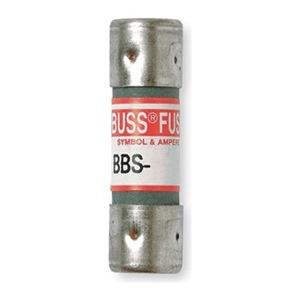Cooper Bussmann BBS-1-1/2
