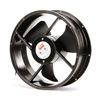 Dayton 3VU67 Axial Fan, 230VAC