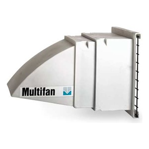Multifan PH4E40