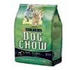 American Distribution & Mfg Co 14915 18.5LB Dog Chow Food